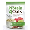 PEScience Select Protein 4 Oats, 12 servings