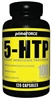Primaforce 5-HTP, 120 capsules (BEST BY 11/13)