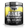 Primaforce AAKG, 250g