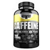 Primaforce Caffeine 200mg, 90 tablets