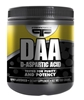 Primaforce D-Aspartic Acid, 100g