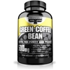 Primaforce Green Coffee Bean, 60 Vegetarian Capsules