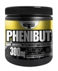 Primaforce Phenibut Powder, 100g