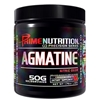 Prime Nutrition Agmatine, 50g (BEST BY 1/17)