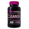 Prime Nutrition Cleanse, 28 capsules (BEST BY 9/16)