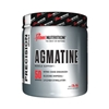 Prime Nutrition Agmatine, 50 servings