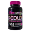 Prime Nutrition Redux, 90 capsules (BEST BY 1/17)