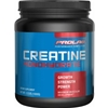 Prolab Creatine Monohydrate, 1000g (BEST BY 3/16)