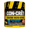 ProMera Sports Con-Cret Powder, 24 servings