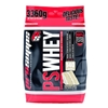 ProSupps PS Whey, 10lb