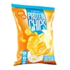 Quest Protein Chips Cheddar & Sour Cream