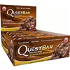 Quest Nutrition QuestBar, Box of 12