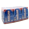 VPX Sports Redline RTD, 24 Case (8 fl oz each)