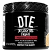 Run Everything Labs DTE Destroy the Enemy Powder, 30 servings