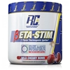 Ronnie Coleman Signature Series Beta-Stim Powder, 45 servings