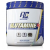 Ronnie Coleman Signature Series Glutamine-XS, 300g