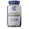 Ronnie Coleman Signature Series Stacked-N.O., 90 capsules