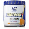 Ronnie Coleman Signature Series Testogen-XR Powder, 240g