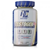 Ronnie Coleman Signature Series Testogen-XR, 90 tablets