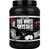 Rich Piana 5% Nutrition Real Food Egg White Crystals, 30 servings