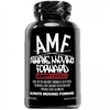 Run Everything Labs AMF Always Moving Forward, 90 capsules