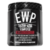 Run Everything Labs EWP Enter With Purpose, 30 servings