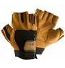 Schiek Power Series Lifting Gloves (Model 415)