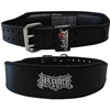 "Schiek 4"" Leather Jay Cutler Signature Belt"