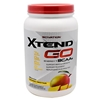 Scivation Xtend Go, 90 servings