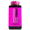 Shredz Burner Max Made for Women, 60 capsules