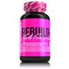 Shredz Rebuild-PM Made for Women, 60 capsules