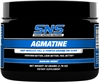 SNS Agmatine Powder, 50g (1.76oz)(BEST BY 4/14)
