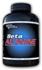 SNS Beta Alanine, 240 capsules (BEST BY 05/13)