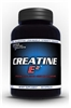 SNS Creatine E2, 120 capsules (BEST BY 05/11)
