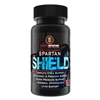 Sparta Nutrition Spartan Shield, 120 capsules