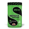 Species Protolyze Protein Pudding, 14 servings
