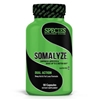 Species Somalyze, 90 capsules