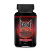 TapouT Extreme Muscle Growth, 60 capsules