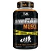 TLM Research LaxoGain Muscle, 30 capsules
