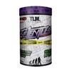 TLM Research Relentless, 30 servings