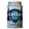 Transform Supplements Forged Liver Support, 60 capsules (BEST BY 2/13)