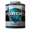 Transform Supplements Forged Pre-Workout, 45 servings (Blue Raspberry)