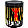 Universal Nutrition EAA Stack, 260g (Juicy Watermelon)