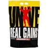 Universal Nutrition Real Gains, 10.6lb (+ FREE Lanyard)