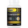 USPlabs Compound 20, 132 capsules
