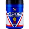 VPX mTORC1, 25 servings (BEST BY 09/15)